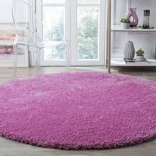 πάνω από 25 κορυφαίες ιδέες για pink shag rug στο pinterest χαλί