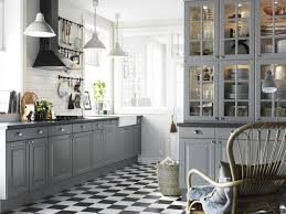 kitchens awkaf attractive country kitchen also cost of kitchen