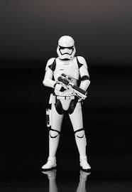 star wars e7 force awakens kylo ren artfx statue feb162705