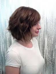 google com wavy short hairstyles 15 short hairstyles for thick wavy hair short hairstyles