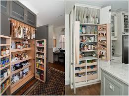 Kitchen Counter Storage Ideas 84 Best Storage Ideas Space Saving Images On Pinterest Storage