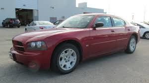 2006 dodge charger base 2006 dodge charger 3 5l start up walkaround and vehicle tour