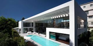 Modern Home Design Affordable Affordable Modern Houses Houston Modern House Design Modern