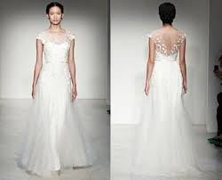 christos wedding dresses christos zoe size 4 used wedding dress nearly newly wed