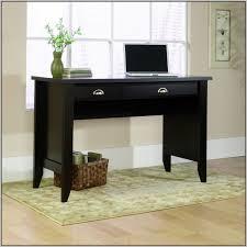 Sauder Corner Desk by Sauder Corner Desk Canadian Tire Desk Home Design Ideas