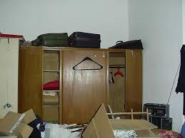 Wohnzimmerschrank Fichte Gebraucht Kleinanzeigen Sonstige Schlafzimmermöbel