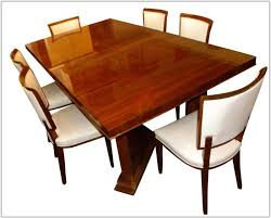 art deco style dining room chairs download page u2013 best home