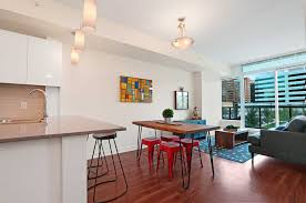 livingroom calgary 1215 rental apartments in calgary