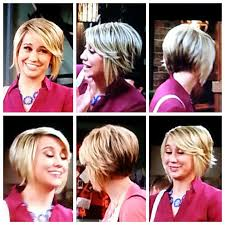 who cuts chelsea kane s hair 35 short stacked bob hairstyles chelsea kane hair cuts and chelsea