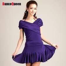 purple dresses women