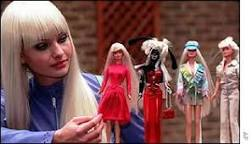 Barbie vira bailarina britânica | BBC Brasil