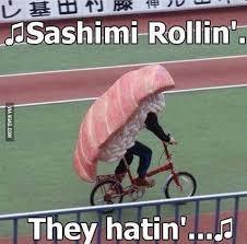 Japan Memes - meanwhile in japan meme by jupefin memedroid