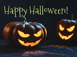 free happy halloween wallpaper happy halloween wallpapers in hd 2017 free download happy