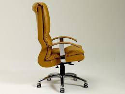 reclining executive office chair u2014 office and bedroomoffice and