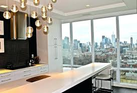 island lighting in kitchen chandelier for kitchen island kitchen island lighting mini