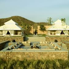21 best luxury u0026 boutique hotels in rajasthan tablet hotels