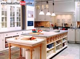 K He Selber Bauen Kücheninsel Selber Bauen Worldegeek Info Worldegeek Info