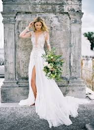 wedding dresses online 5 modern wedding dresses guaranteed to bring the wow factor