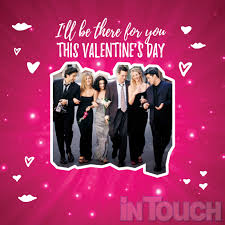 friends s day cards you ll want to send to everyone