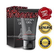 fda approved titan gel with hologram free instruction manual
