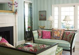 traditional home living room decorating ideas colorful living rooms traditional home