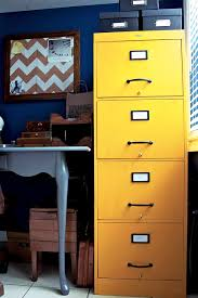 Yellow Filing Cabinet Uk Recycled Upcycled Repurposed Chalkboard Painted File Cabinet
