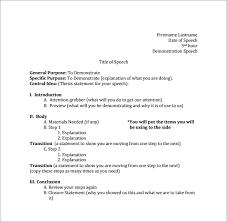 mla outline template outline mla format formal mla outline format