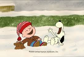 charlie brown christmas special 50th anniversary facts about