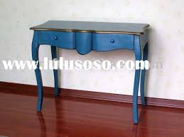 small side tables for living room cozy design side tables for living rooms all dining room