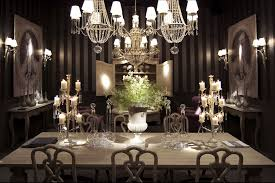 maison home interiors great tips for styling your home with luxurious home decor