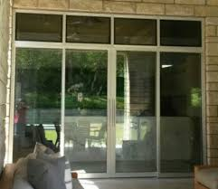 Window Cleaning Austin Tx Detailed Window Cleaning Get Quote Pressure Washers Round