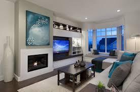 Living Room Entertainment Ideas - Family room entertainment center ideas