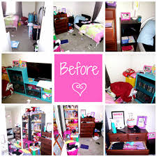 20 day challenge day 19 kids bedroom teacher by trade mother