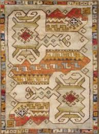 what are mid century modern rugs u2013 hacked by bl4ck cod3 u2013 xdz
