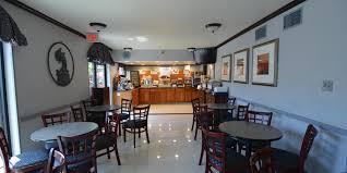 San Diego Dining Room Furniture by Hotel Near Seaworld San Diego Holiday Inn Express San Diego
