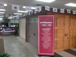 North American Overhead Door by Community Outreach And Events Plano Overhead Door