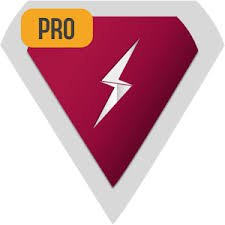superuser apk superuser x pro root vl 102 paid apk4free