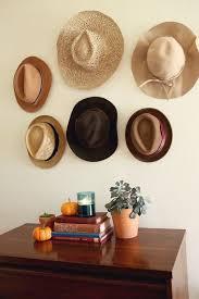 Cool Home Decor Ideas Best 25 Home Decor Hacks Ideas On Pinterest House Gifts House