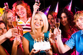 birthday stuff 100 birthday freebies get free stuff on your birthday in 2018