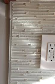 bathroom tile trim ideas tile edge trim ideas ideas stunning tile trim home depot throughout