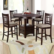 Chairs For High Dining Table Chairs For  Inch High Table Chairs - Dining room chair height