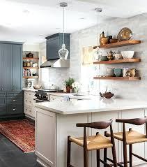 galley kitchen designs with island galley kitchen designs with island altmine co