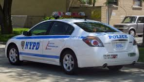 nissan altima hybrid nypd gets greenish with hybrid nissan altima image 2 auto types