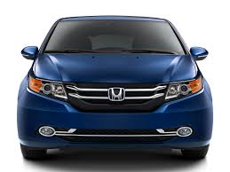 nissan altima 2016 release date qatar 2015 honda odyssey reviews and rating motor trend