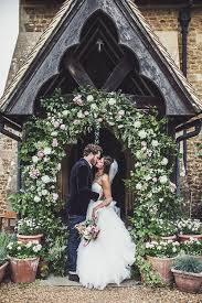 wedding arches definition rustic glam tipi wedding with pink peony bouquet floral arch