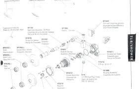 delta kitchen faucet parts delta kitchen faucet parts diagram russellarch
