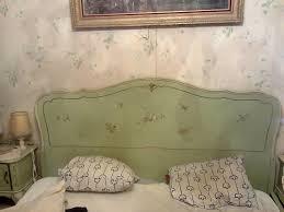 chambre a partager chambre à partager avec jh ouvert d esprit contre ménage location