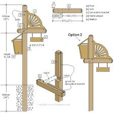 Wood Plans Furniture Filetype Pdf by Woodworking Projects Ideas Y Manualidades
