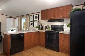 single wide mobile home interior beautiful single wide mobile home interior design gallery interior
