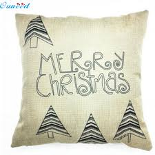 compare prices on designs for cushion covers online shopping buy
